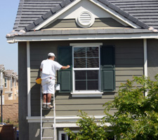 House Painter New Hartford NY